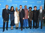 Femi Kuti joins David Beckham,  Angelique Kidjo, Jackie Chan & More at UNICEF's 70th Anniversary Event