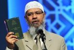 """Wishing Christians """"Merry Christmas"""" Is A Sin To Allah – Islamic Cleric Warns Muslims"""