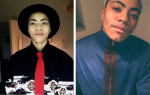 'Don't Ever Let Anyone Tell You Who You Are' – Nigerian Transgender Celebrates 3Months Of Transition To Male Gender