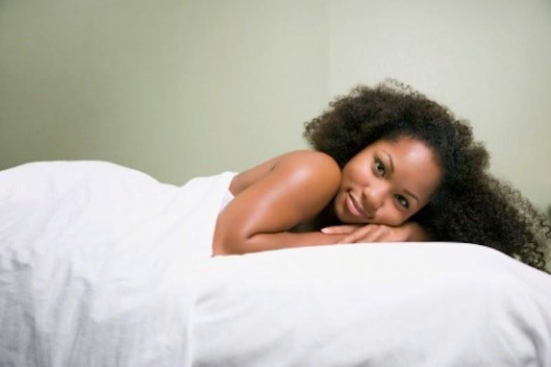 Photos Of Women Climaxing 102