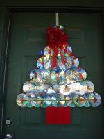Amazingly Cheap And Easy Christmas Decorative Ideas!!!