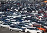 Nigeria Bans Importation Of Vehicles Through Land Borders