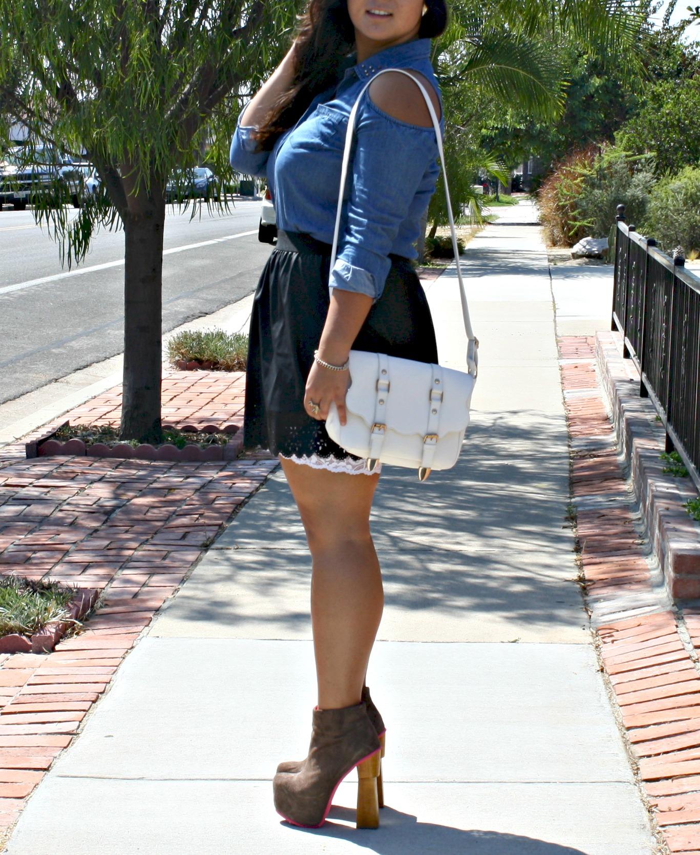 curvy-blog-ootd-fashion-look-plus-size-fat