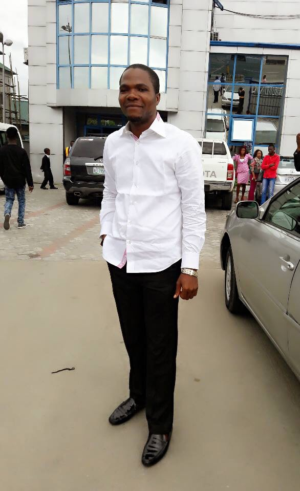 Another First Class Graduate Ukeme Monday From University Of Uyo Dies in Zamfara State NYSC Camp, Allegedly From Diarrhea