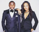 Marriage In Distress: Kemi Olunloyo Turns Counsellor, Writes Open Letter To Ubi Franklin And Lilian Esoro