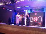 BON 2016: Organizers Announce 'Made In Nigeria' Attire As Dress Code