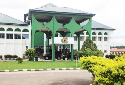 Drama As New Abia Speaker Resigns 24 Hours After Election