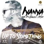 Don Jazzy & Dr Sid Feature In Iyanya's First Music Video Under Mavins