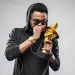 The Making And Rise Of Multiple Award Winning Act, Kiss Daniel