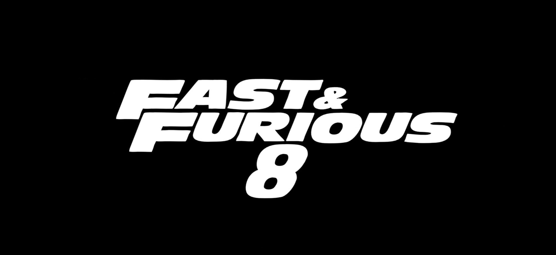 Check Out The Latest FAST AND THE FURIOUS 8 Trailer! AMAZING!!!
