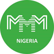 BREAKING: Fear Grips Nigerians As MMM Freezes And Goes Offline Few Weeks Before Christmas