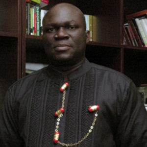Reuben Abati: The Morning After Christmas