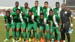 Super Eagles Impress, Moves Up In Latest FIFA Rankings