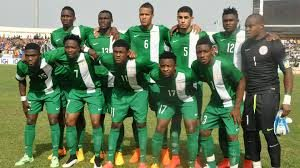 Super Eagles Head Coach Announces Deadly Squad With Surprising Inclusions Ahead Of Crunch Ties