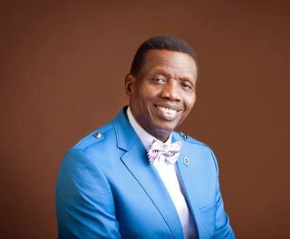 RCCG Event Expected To Attract Millions From Across The Globe