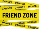 How Do You Know When You've Been Friend-Zoned?