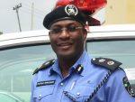 Fatai Owoseni Remains Lagos Police Commissioner