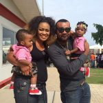 Embattled Couple, Muma Gee & Prince Eke Go Separate Ways