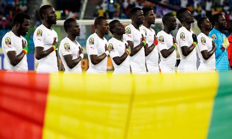 AFCON UPDATE: Senegal Cruises Into Quater Final In Style As Algeria Falters Against Rejuvenated Tunisia