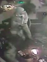 Terror In Istanbul: Gunman Dressed As Father Christmas Opens Fire On Nightclub's New Year's Eve Crowd Leaving 35 Dead, 40 Wounded
