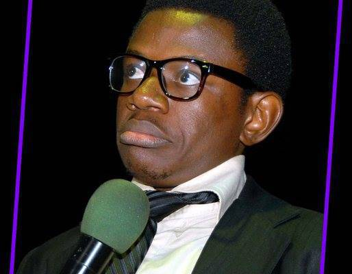 Comedian, Baba De Baba Faces Serious Backlash Over His New Skit Promoting Rape