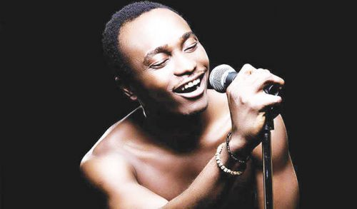 'If I Die, I'm Going Straight To Hell' – Brymo Comes Under Serious Backlash For Far-reaching Tweets