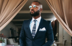 'How Being An Artiste Ruined My Relationship' – Cassper Nyovest Opens Up