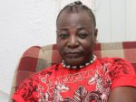 'We're Our Own Problem, Not Buhari ' – Charly Boy Breaks Silence On Biafra For First Time