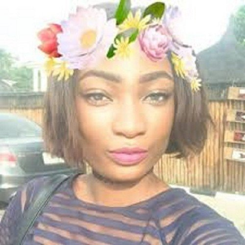 Drama Ensues As Nigerian Lady Is Exposed For Dating & Sending Nudes To Best Friend's Dad [See Tweets]