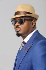 DJ Jimmy Jatt Squashes Rumors Of Secret Beef Between Davido And D'banj [Watch]