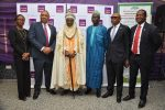 FCMB Promotes Export Trade, Commended by Stakeholders