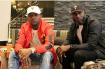 Davido Fires Manager, To Drop 3 Singles Soon