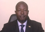 Mystery Gunman Assassinates Burundian Minister On New Year Day