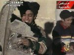 Osama Bin Laden's Son, Hamza Follows His Fathers Footsteps, Climbs Up In US Terror Blacklist