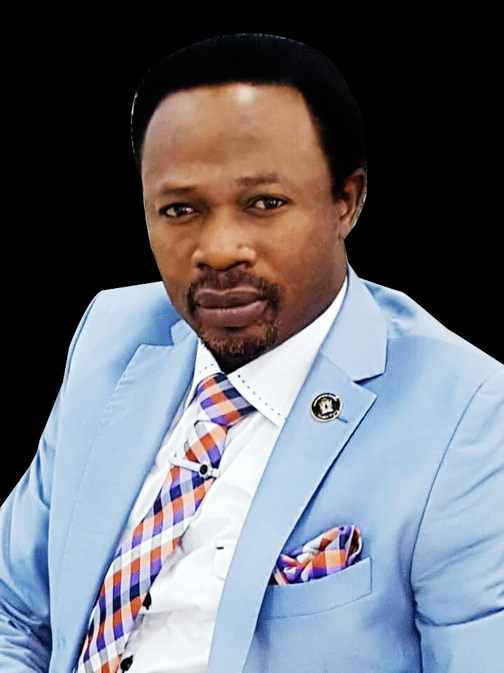 Prophet Joshua Iginla's 73 Shocking Prophecies For 2017