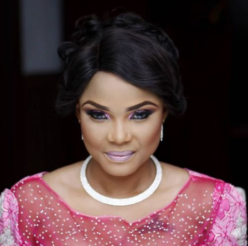 'Not Every Man Who Cheats On You Is Bad' – Actress, Iyabo Ojo Incites Backlash Over Instagram Post