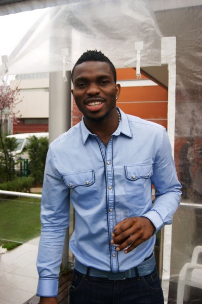 Super Sports Enlists Joseph Yobo As Pundit In Upcoming AFCON For Whooping Sum