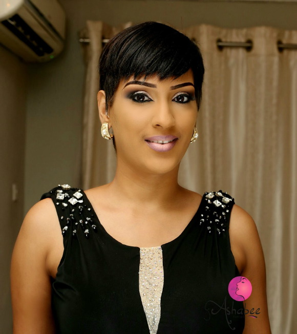 Nigerians Slam Actress, Juliet Ibrahim For Defending Mr Eazi's Twitter Goof