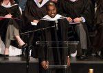 Washington University Starts New Course Centered Around 'Cultural Icon' Kanye West