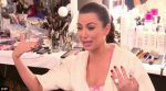 Kim Kardashian Moved To Tears As She Opens Up About Tragic PAris Robbery