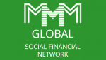 MMM Dumps Naira, Unveils New Form Of Payment In Nigeria