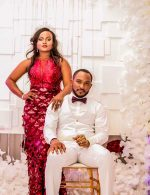 Maureen Ezissi Reveals How She Toasted Actor Blossom Chukwujekwu In Their First Ever Chat