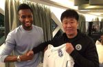 BREAKING: Mikel Obi Confirms Move To China, Pens Heartfelt Letter To Chelsea Fans