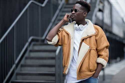 Mr Eazi Comes Under Serious Attack For  Saying Ghana's Songs Have Deeper Influence On Naija Songs