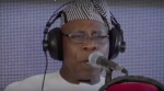 SO TOUCHING!!! Watch As Obasanjo, Gowon & Ekwueme Sing A Hymn For Nigeria [Video]