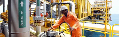 Fuel Scarcity Looms As NUPENG Announces 3 Day Warning Strike