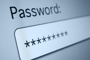 List: 25 Most Common Passwords To Avoid