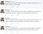 Domestic Violence: Frustrated Man Cries Out, Narrates How Wife & Inlaws Physically Abuses Him