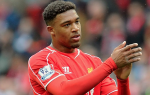 Jordan Ibe Has  A Change Of Mind,  Presses For Chance To Play For Nigeria