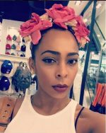#BBNaija: Tboss Takes Surprising Lead In Early Polls